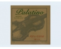 Palatino steel cello strings UP*