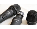 * View CAPETOWN PRODIPE TT-1 PRO DYNAMIC MIC (video compared shure).