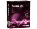 Prodipe VE Sound card - USB - Mic  + 300 sounds VIDEO!