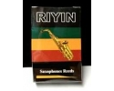 Riyin tenor saxophone reeds ( packs of 5_