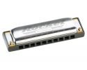 * BEST SPECIAL Hohner Rocket Harmonica in c (harp for pros for POWER !) View CAPETOWN