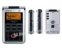 Roland R-05: WAVE/MP3 AVAILABLE  Digital audio Recorder