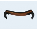 * Violin Shoulder rest View CAPETOWN wooden 1/4 , 1/2, 3/4 or 4/4 size AVAILABLE
