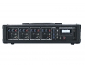 4 channel powered mixer SKYAMP300 AVAILABLE