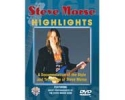 Steve Morse Essential Highlights