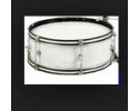 marching Snare 14 inch