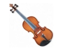 * * Sonata/Jinyin  violin outfit- antique stain ALL SIZES AGES 4 -adult