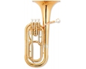 Sonata baritone Horn UP*