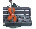 * Stentor Conservatoire 1 (44 violin outfit).