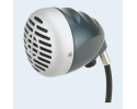 * Superlux harmonica microphone (video) AVAILABLE
