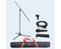 Superlux Vocal Microphone Value Pack