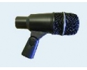SU-PRA-228A Dynamic microphone for bass instruments Acoustic Bass, Rack/Floor Toms, Congas