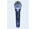 SU-PRA-C1 Dynamic microphone for Vocals, Speech & Percussion -general purpose