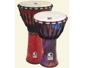 Toca Freestyle Djembe SYNTHETIC 9  UP*