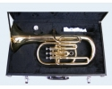 talent alto horn in Eb