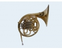 Talent F/Bb Double French Horn
