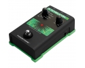 * TC ELECTRONIC VOICETONE D1 or View CAPETOWN