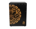 Toca Bass Cajon ( Larger Bass enhanced)