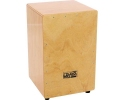 Toca player series cajon