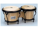 Toca Player's 2400n Wooden Bongo Set AVAILABLE