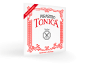 PIRASTRO TONICA violin strings - full set