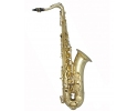 TREVOR JAMES THE HORN CLASSIC II TENOR Gold laquer UP*
