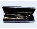 Talent F/Bb Modulation Tenor Trombone