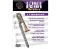 Ultimate Beginner Series: Trombone - DVD
