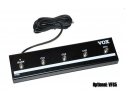 Vox VFS5 Footswitch for VT Series Amplifiers