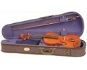 * Stentor Student 1 Violin, sizes 1/8, 1/10, 1/16, 1/32 and 1/64