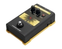 TC ELECTRONIC TCH VOICETONE T1 *View CAPETOWN