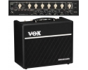 * BESTSELLER Vox VT20+ max 40w guitar amplifier with exceptional features