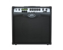 Peavey Vypyr 3 Guitar Combo Amp