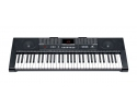 Winston M2102 keyboard with audio input and mp3 player