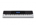 * View JOHANNESBURG DEMO WK240 76 keys casio keyboards .  more bass and range..