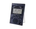 * View CAPETOWN Cherub Digital Metronome with tone generator for tuning