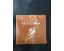 YH Violin  steel strings - complete set 44 UP*