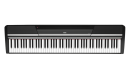Portable Digital piano - Optional wooden or metal  stands