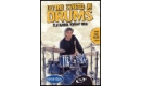 Drums & Percussion Books