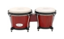 Percussion Hand drums  Clearance