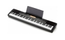 Music Keyboards / Digital Pianos  Clearance