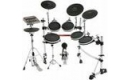 Electronic Percussion