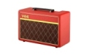 Guitar Amplifiers  Clearance