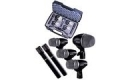 Percussion Microphones