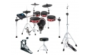 DRUM HARDWARE (Racks Drum stands/ Thrones /Pedals)