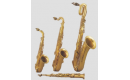 WOODWINDS BRASS Johannesburg