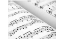 * FREE keyboard lessons sheet music + software with keyboard purchases
