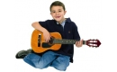 Childrens Kids Guitars