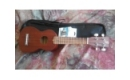 Soprano and Tenor Ukuleles Clearance