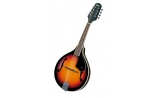 * View CAPETOWN Cort cma100as sunburst mandolin